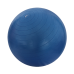 Nivia Gym Ball 85cm