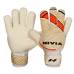 Nivia Football Goal Keeper Gloves Simbolo Medium
